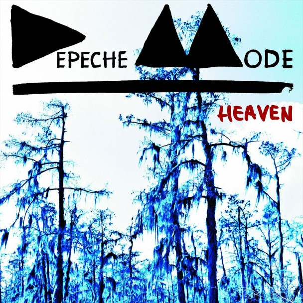 Depeche-Mode-Heaven-608x608
