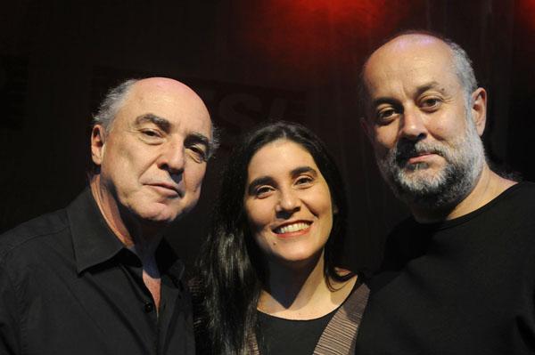 Mônica-Salmaso-Trio-2