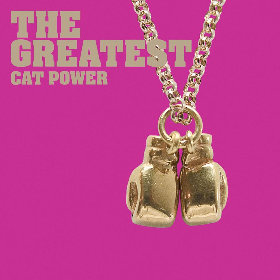 thegreatest-catpowers