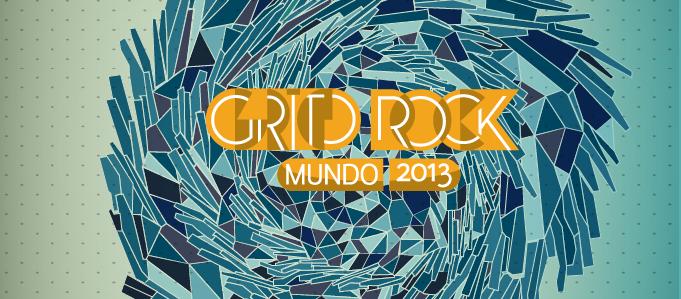 grito_rock