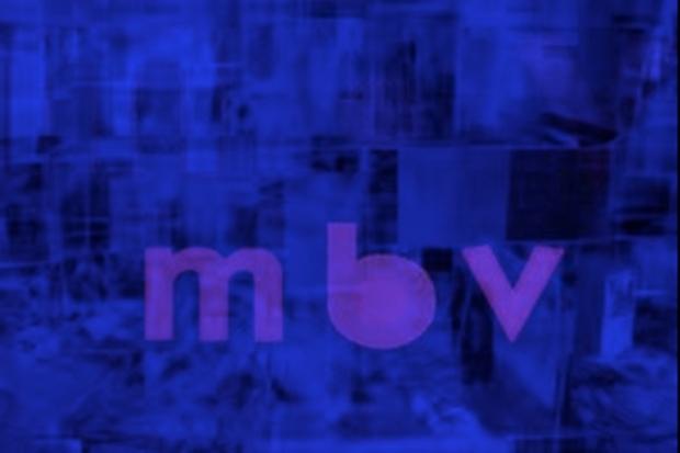 mbv2013