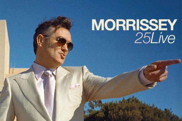 Morrissey-25-Live1