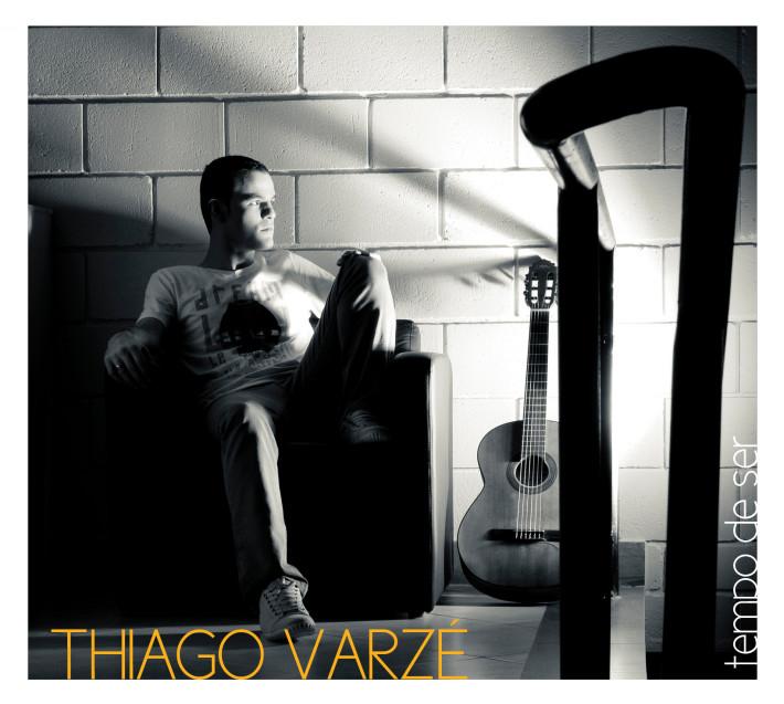 ThiagoVarze_TempodeSer_Capa-710x637