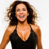"""""""Pelada"""" - novo show de Daniela Mercury"""