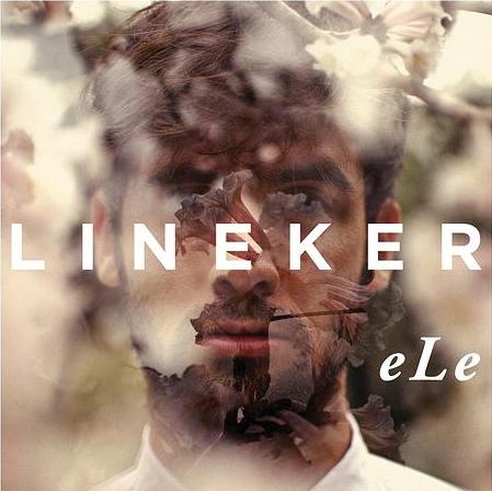 ele_lineker