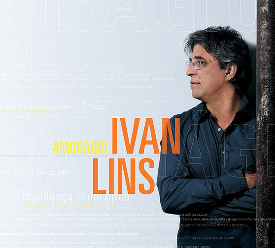 ivan_amoragio