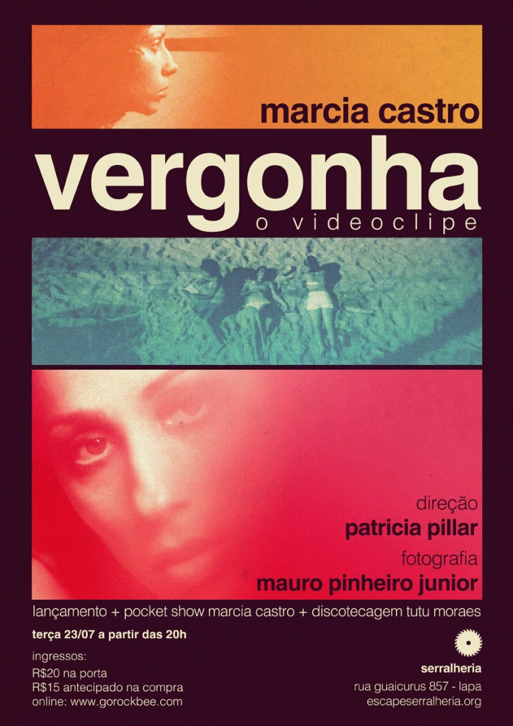 marcia-castro_lancameto_vergonha