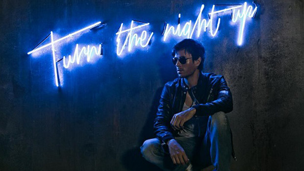 turn-the-night-up-enrique-620x350