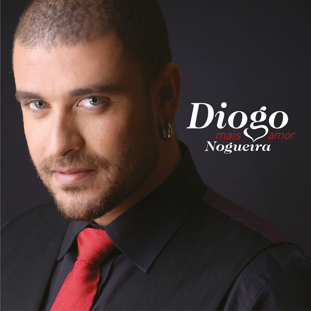 diogo_mais_amor