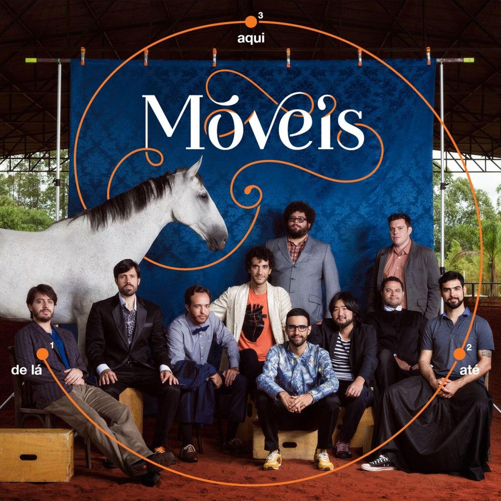 moveis_acaju