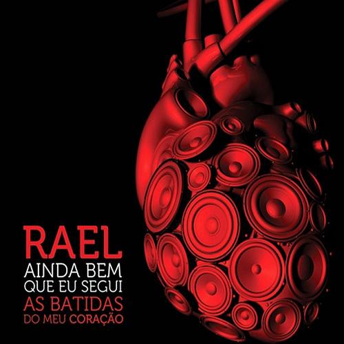 rael_batidas