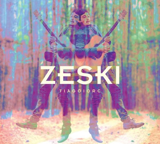 zeski (1)