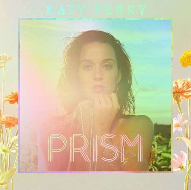 katty_perry_prism