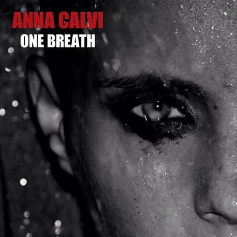 anacalvi_one