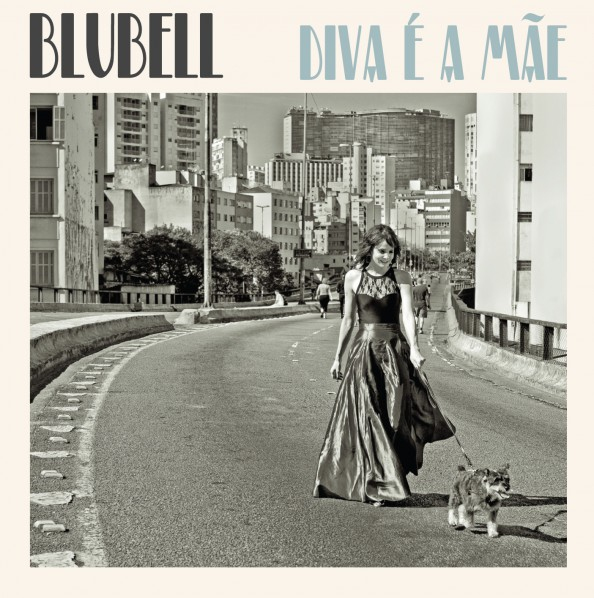 blubell_diva