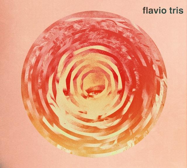 Capa-Flavio-Tris-2013