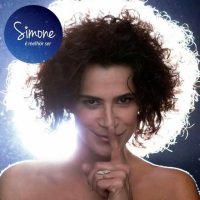 """SHOW: Simone - """"É Melhor Ser"""""""