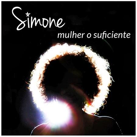 simone_mulher