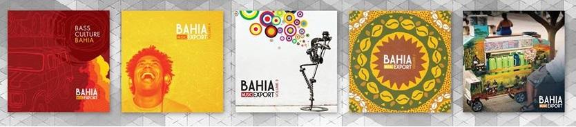 bahia_music_export_3