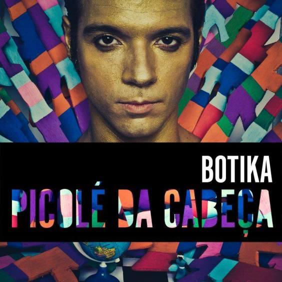 botika_picole