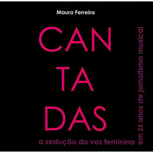 cantadas_capa