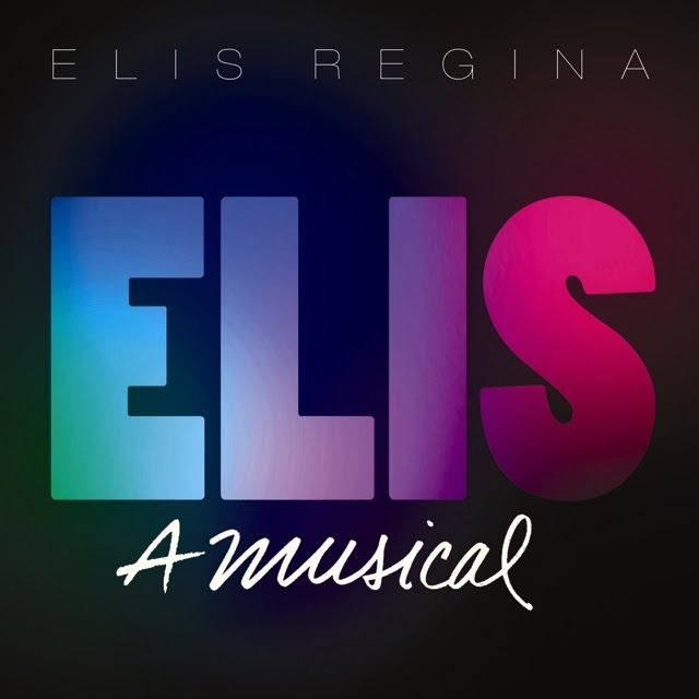elis_musical