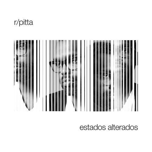 rodrigo_pitta