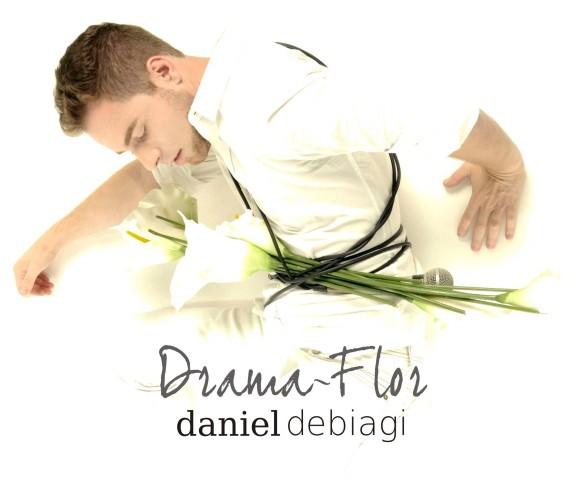 Drama-Flor_red
