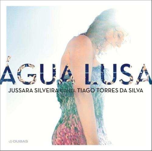 jussara_agua
