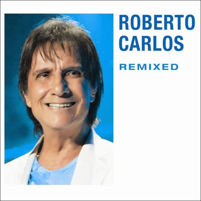 roberto_remixed