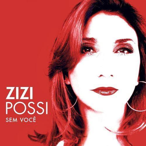 single_zizi
