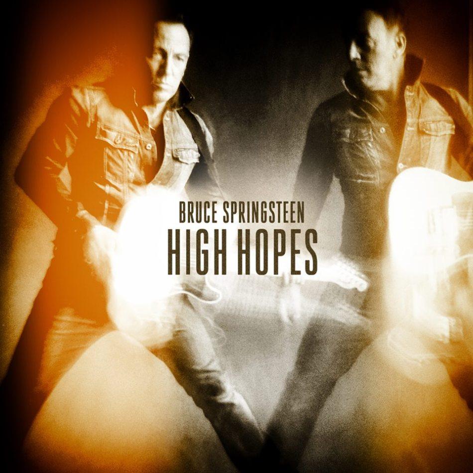 bruce_high