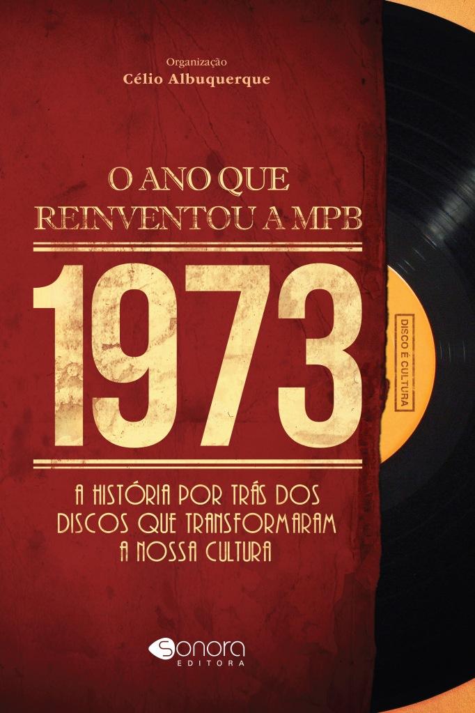 capa-livro-1973_final