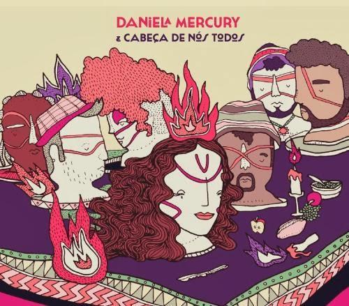 capa_mercury_cabeca