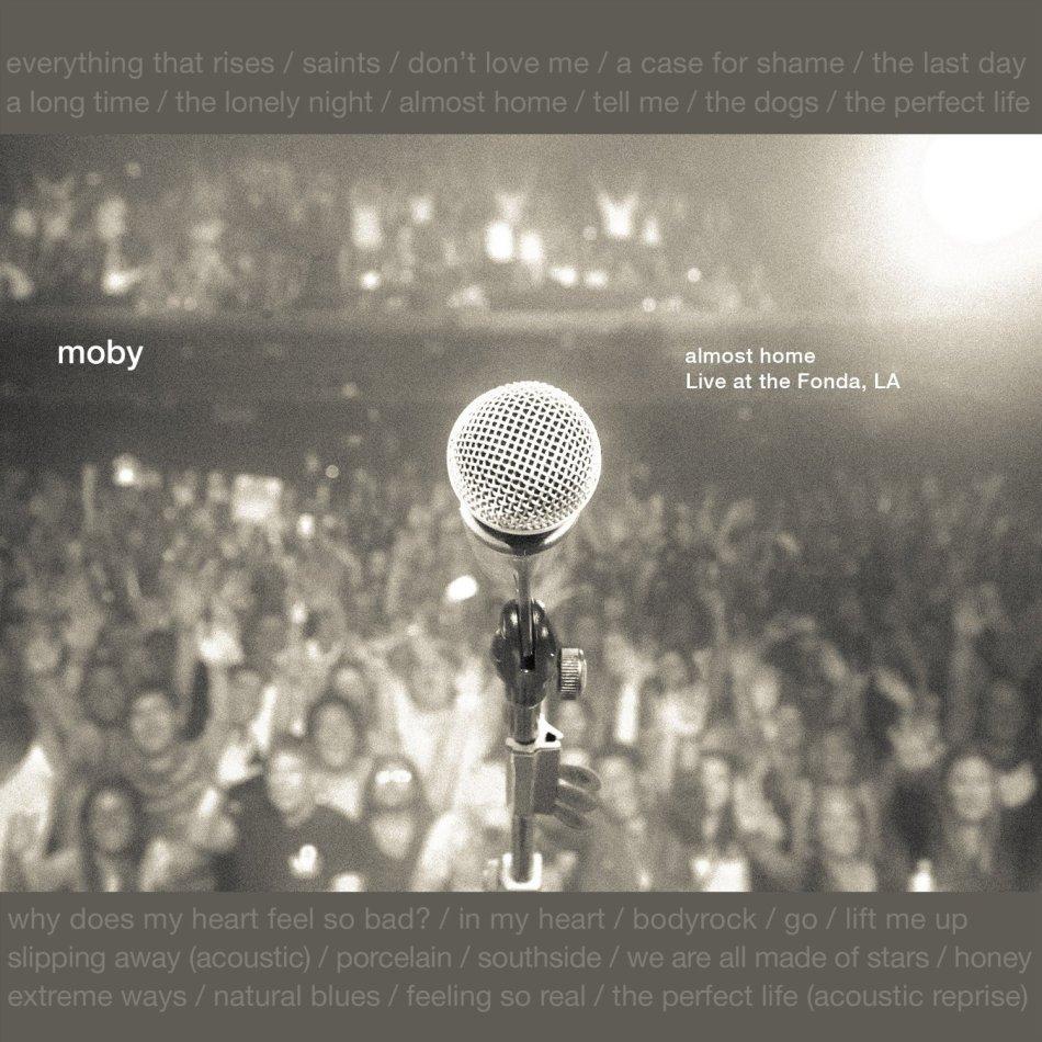 moby_capa