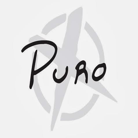 Puro_Xutos