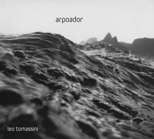 tomassini_capa