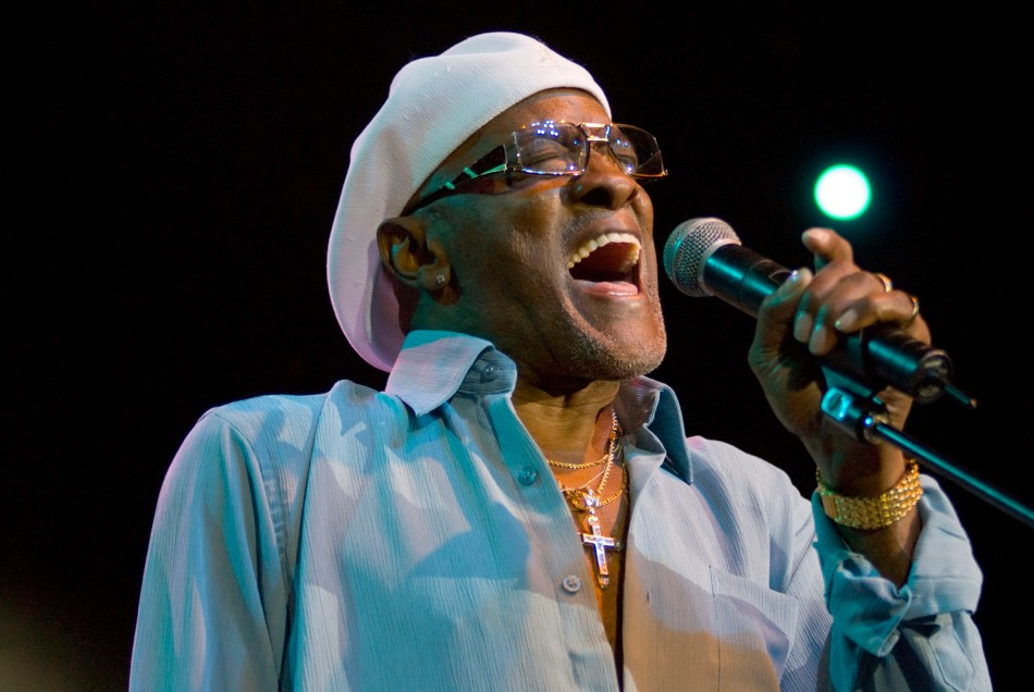 Billy Paul 1_2