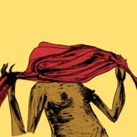 LANÇAMENTO: Rigorosa, Juçara Marçal faz de Encarnado um álbum de incômoda beleza