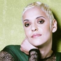 The Best Of: Fadista portuguesa Mariza lança single e realiza votação para escolher tracklist de coletânea