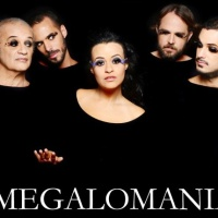 "SINGLE: Tulipa Ruiz - ""Megalomania"""