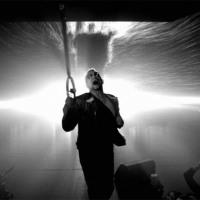 """CLIPE: U2 divulga o vídeo para """"Invisible"""""""