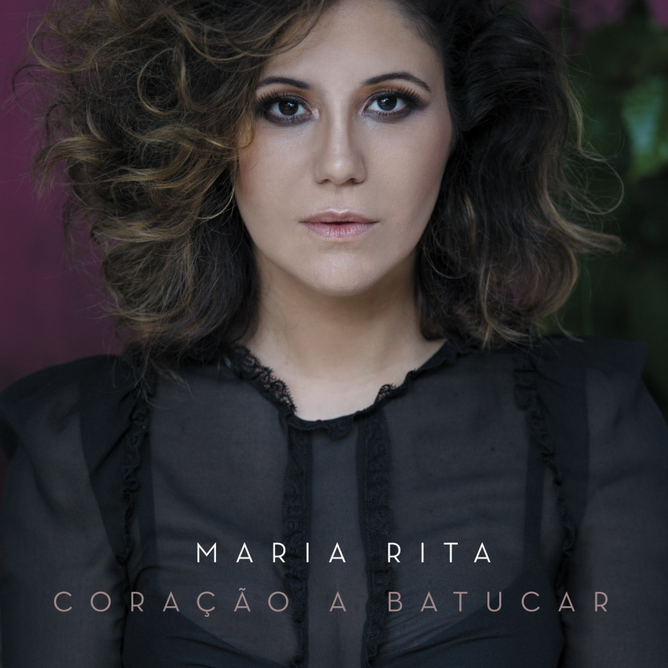capa_cd_MariaRita_divulgacao