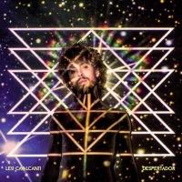 LANÇAMENTO: Despertador, segundo álbum de Leo Cavalcanti já está disponível para download