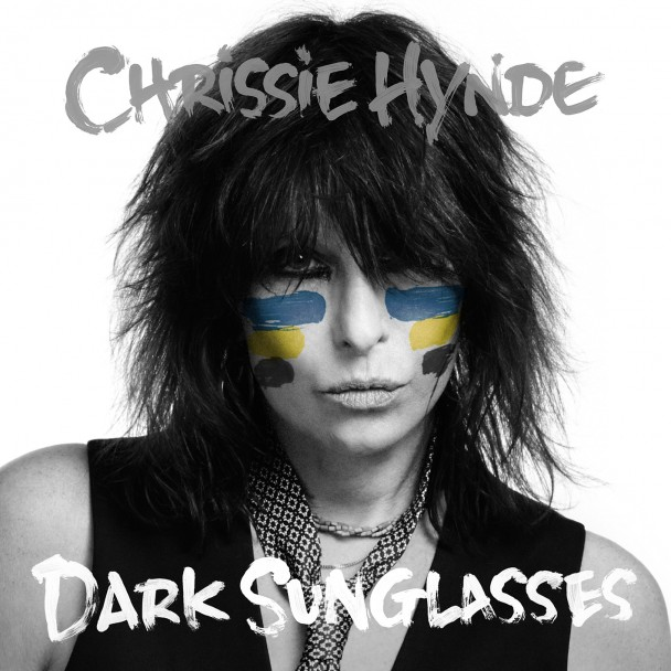 ch_dark