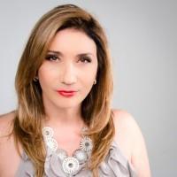 AGENDA SP: Jussara Silveira no Sesc Pompeia e Zizi Possi no Sesc Vila Mariana