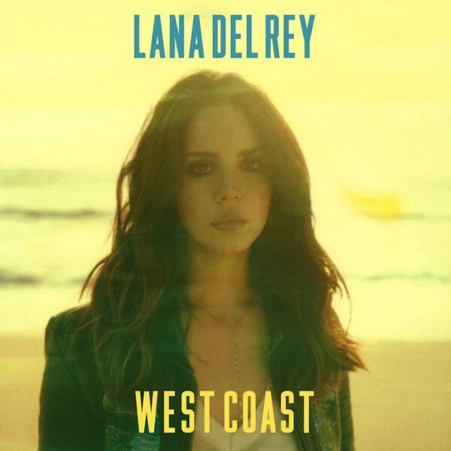 lana_west_coast