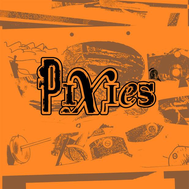 pixies_cindy