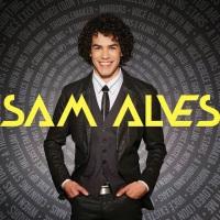 Pacote The Voice: O desperdício de talentos. Sam Alves, Dom Paulinho Lima e Lucy Alves