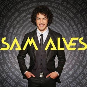 samalves